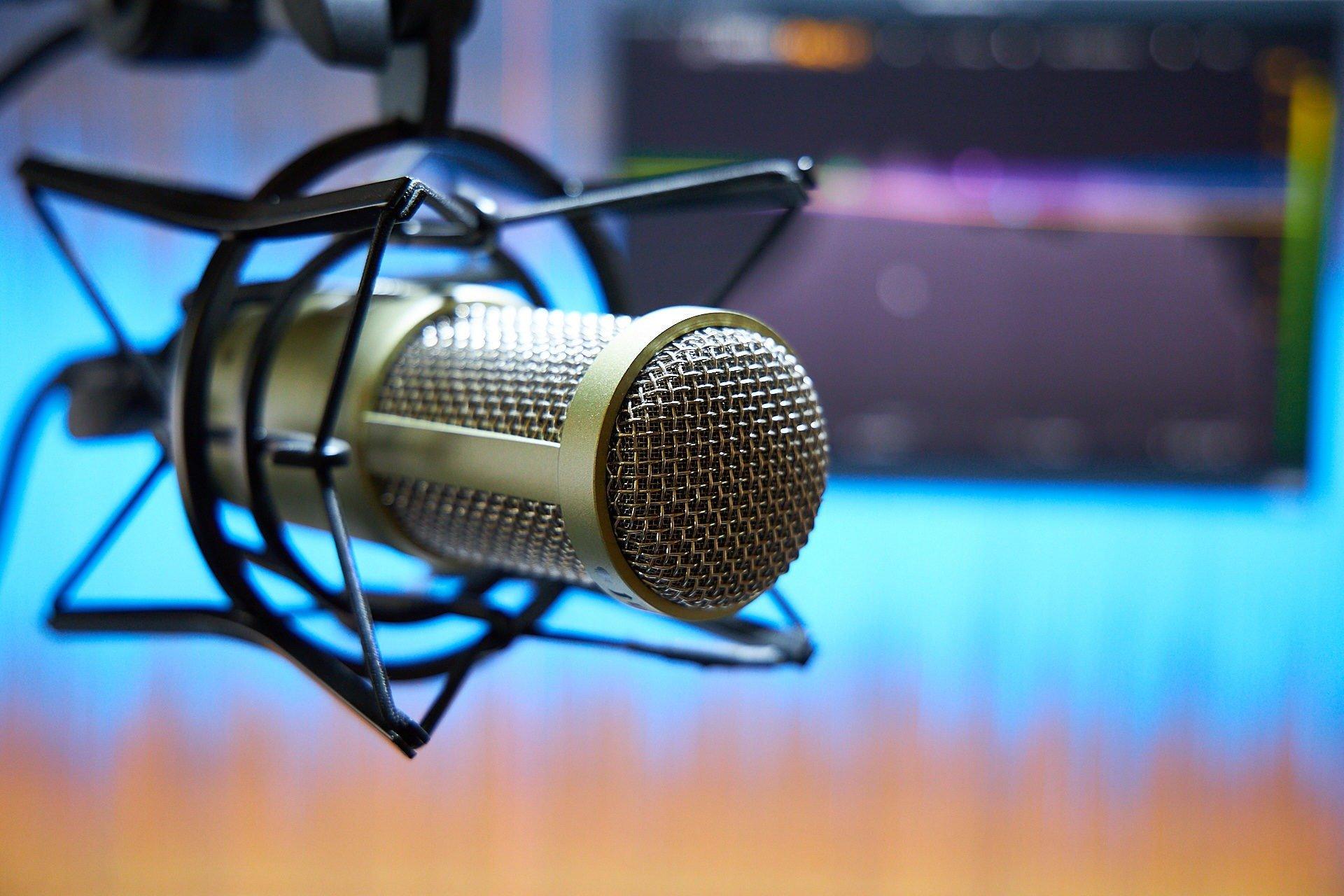 Best podcasts for entrepreneurs