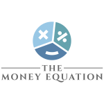 The money equation